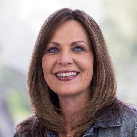 Maureen Pearson