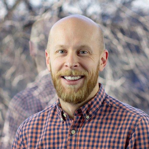 John Keese