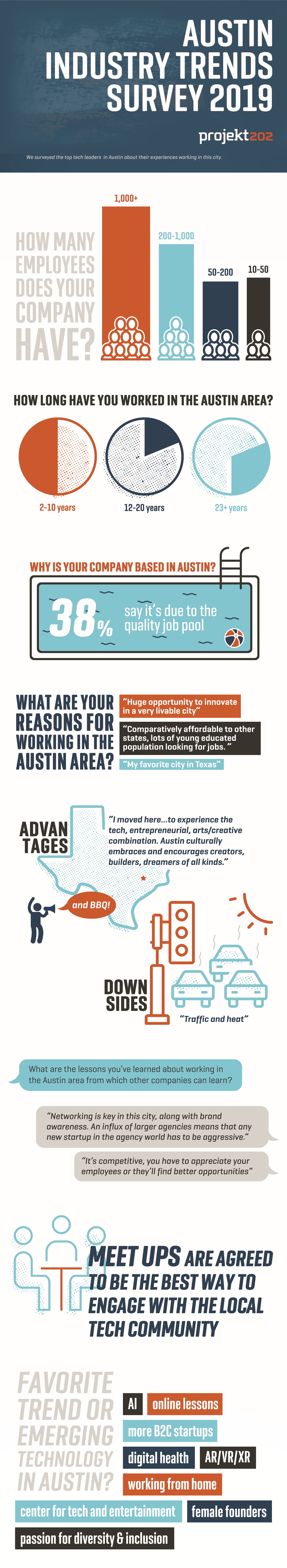 austin infograph resized.png