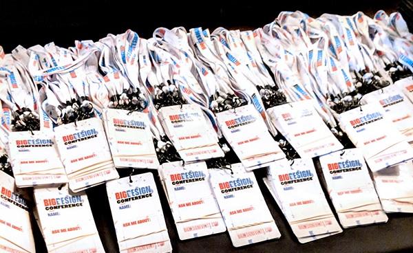 big+design+badges.jpg