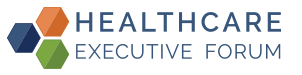 healthcare-executive-forums-1.png