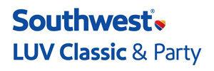 Southwest_new.jpg
