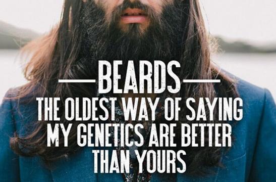 genetics beard logo.png