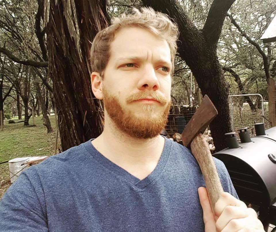 beard pic.jpg