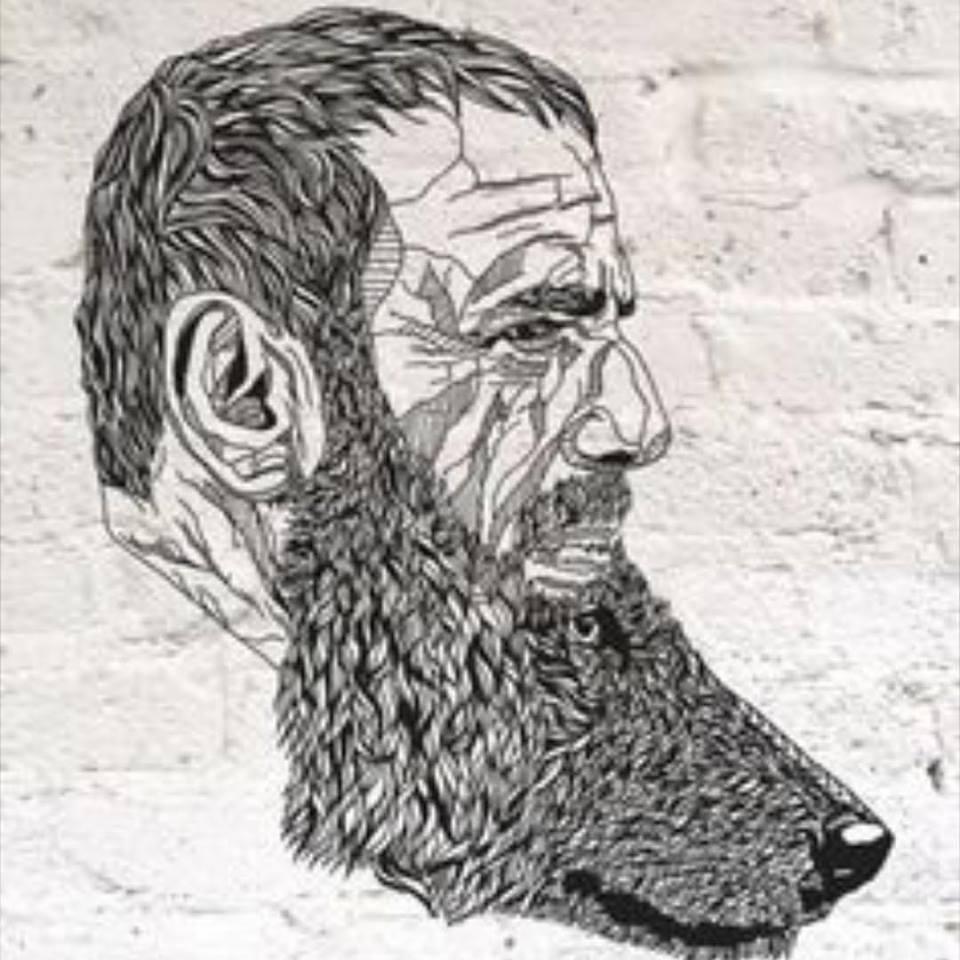 wolfbeard.jpg