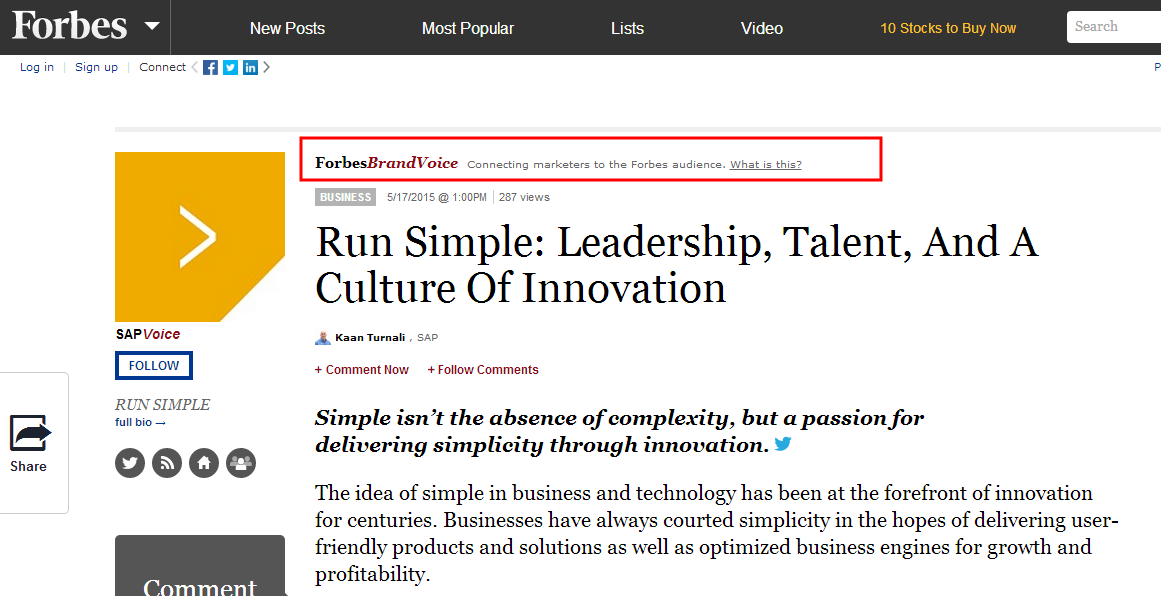 Forbes-sponsored-content-brandvoice-2[1].png