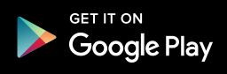 google-play-badge-128x128.png