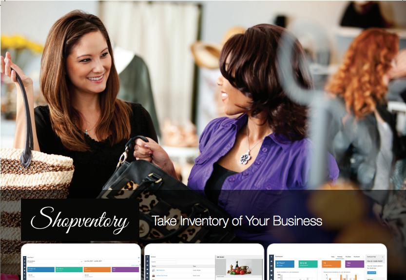 Click for a Free PDF Brochure! -