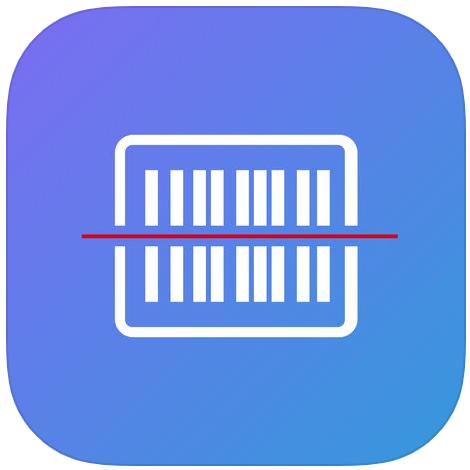 Mobile Barcode Scanner App — Shopventory