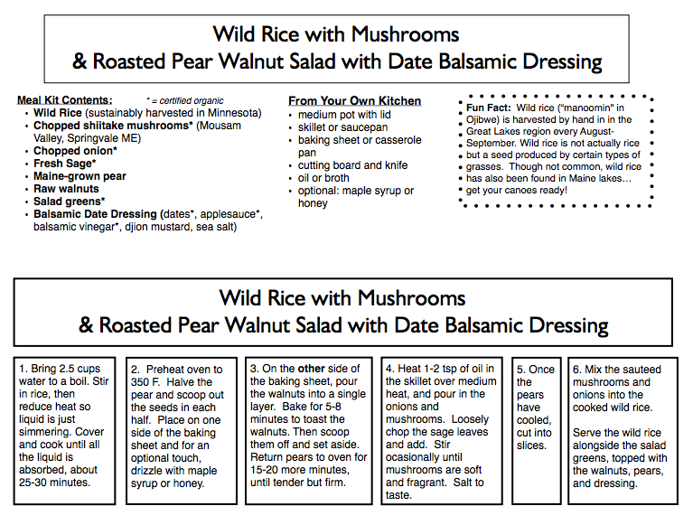 wild rice.png