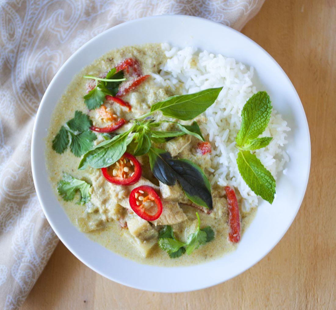 green-curry-.jpg