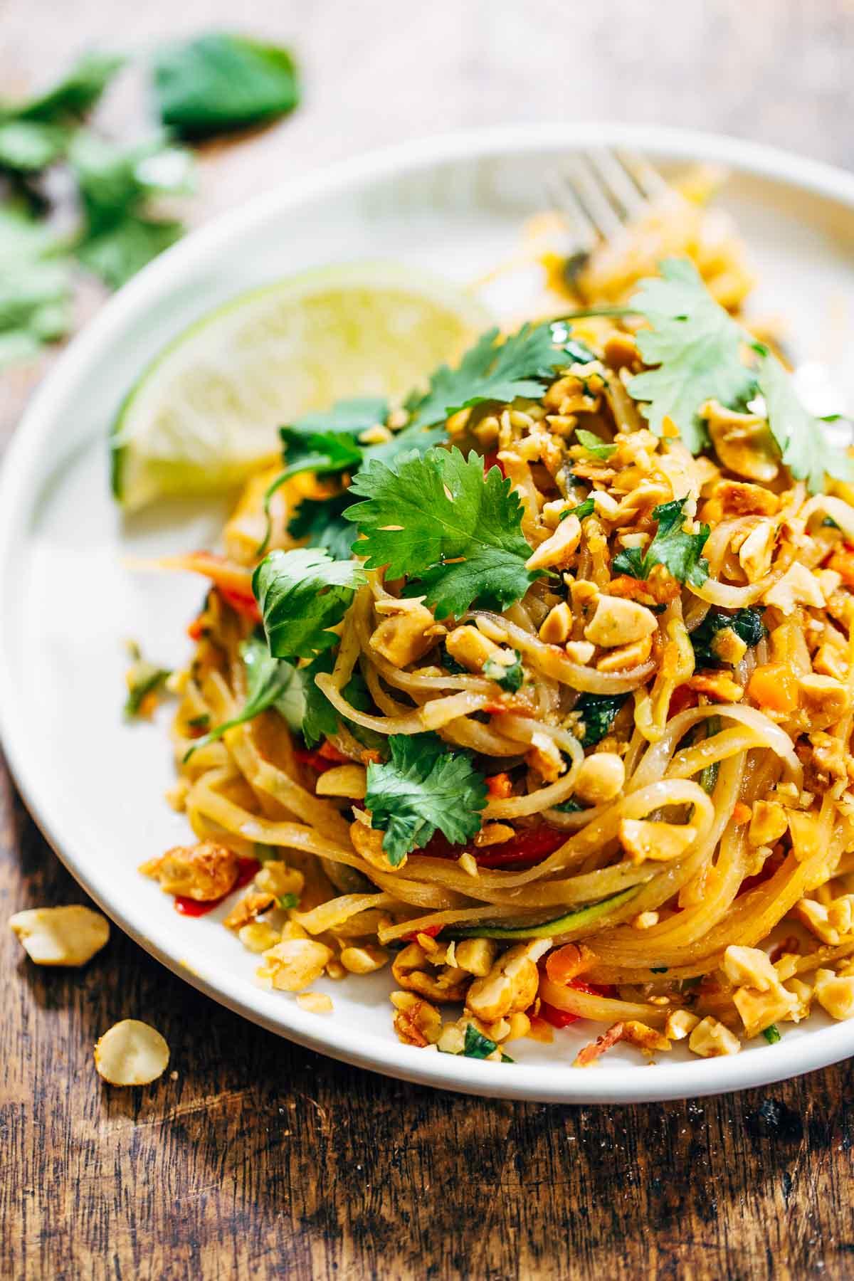 zucchini pad thai.jpg