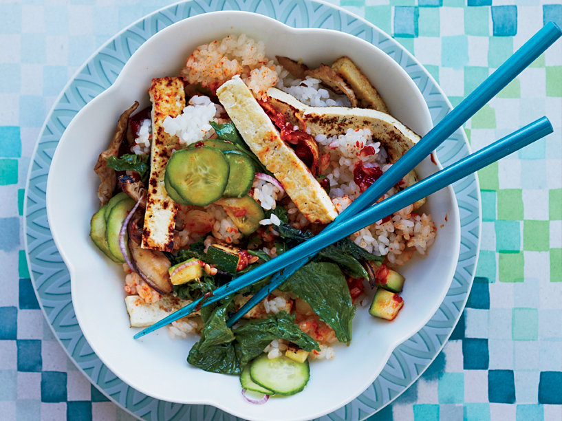 tofu-bibimbap-with-mustard-greens-and-zucchini.jpg
