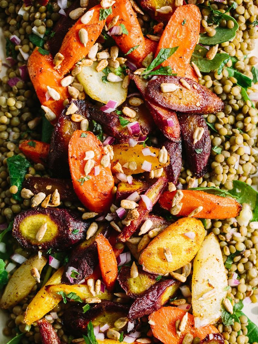 masala-lentil-salad-2.jpg