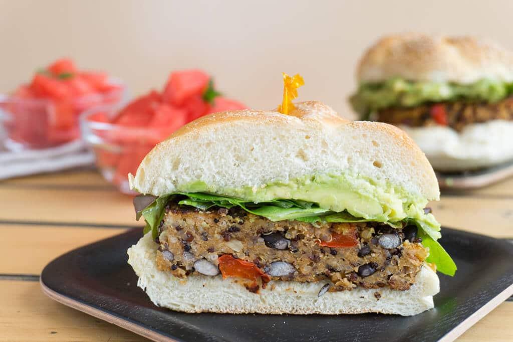 Southwest-Black-Bean-Burger.jpg