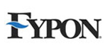 Fypon-guest-post