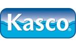 kasco-guest-post