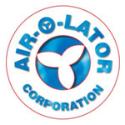 Air-O-Lator-Guest-Post