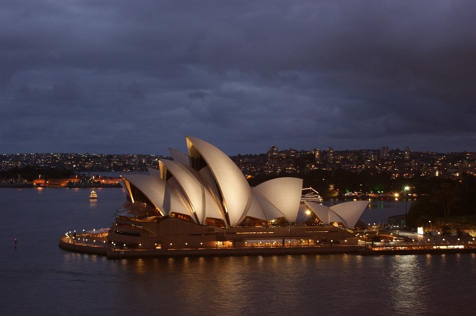 sydney-opera-house.jpg