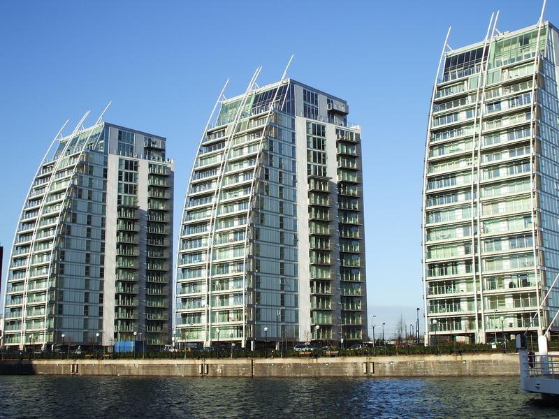 NV-Buildings-Salford-United-Kingdom.jpg