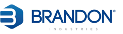 Brandon-Industries-Guest-Post