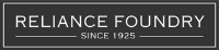 reliance-foundry-Guest-Post
