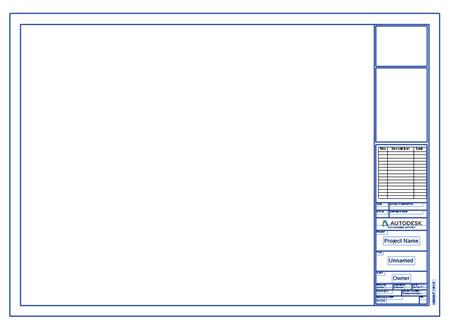 revit-autodesk-titleblock.jpg