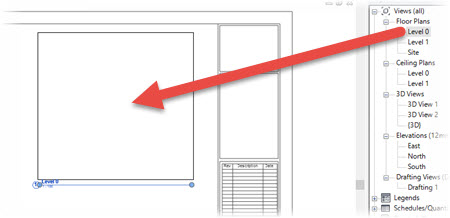 revit-dragging-view-from-project-browser.jpg