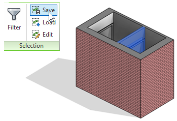 revit-create-a-selection-filter-diagram.png