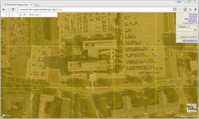 open-street-map-bing-imagery-analyzer-tool.png