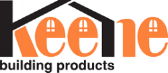keene-building-products-Guest-Post