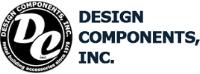 Design-Components-Inc-Guest-Post