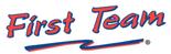 first-team-Guest-Post
