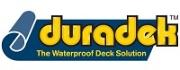 duradek-guest-post