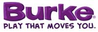 Burke-Guest-Post