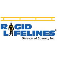 rigid-lifelines.png