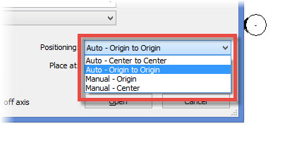 autodesk-revit-working-with-cad-files-positioning-menu.jpg