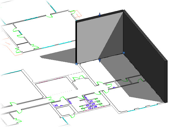 autodesk-revit-working-with-cad-files-layout.jpg