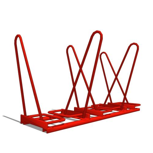 shark-bike-rack.jpg
