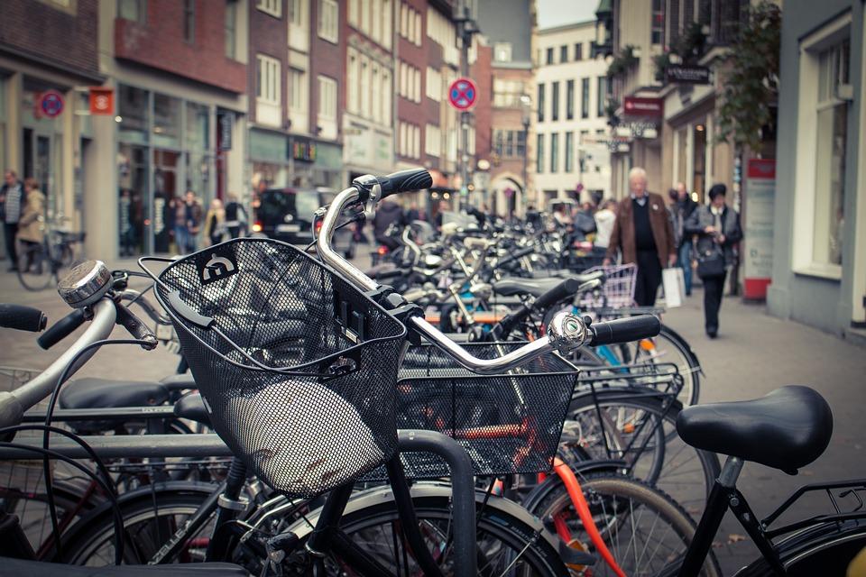 bike-parking.jpg