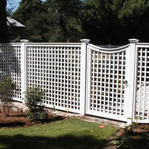 walpole-outdoors-llc-azek-english-lattice-fence.jpg