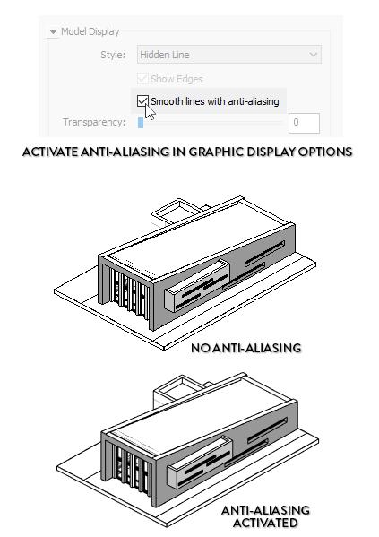 revit-anti-aliasing.png