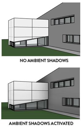 revit-ambient-shadows.png