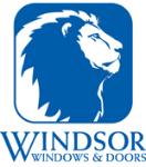 windsor-windows-and-doors-guest-post.png