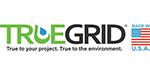 true-grid-paver-guest-post
