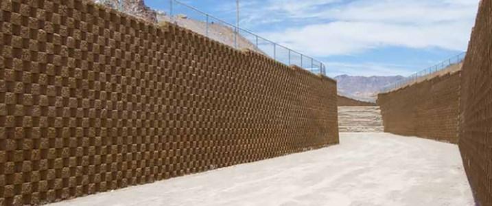 image © Keystone Retaining Wall Systems LLC