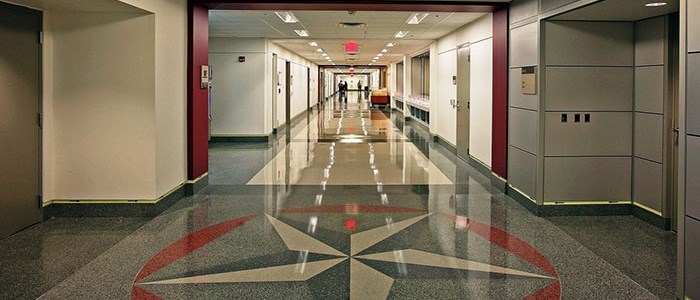 The Pentagon-Government Facility-Project-By-Corro-Shield International.jpg