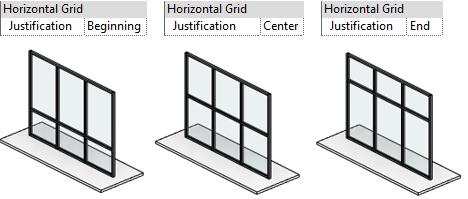 revit-set-grid-justification.png