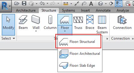 revit-structural-flooring-screen.png