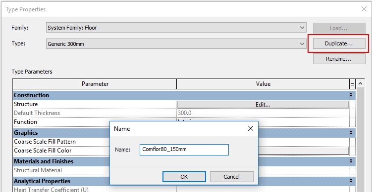revit-choosing-floor-type-menu.png